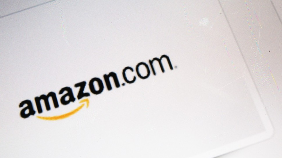 Amazon wants to pay you for your videos
