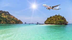 5 Ways to Get Cheap Flights